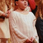 New venue for Christmas program accommodates larger audience